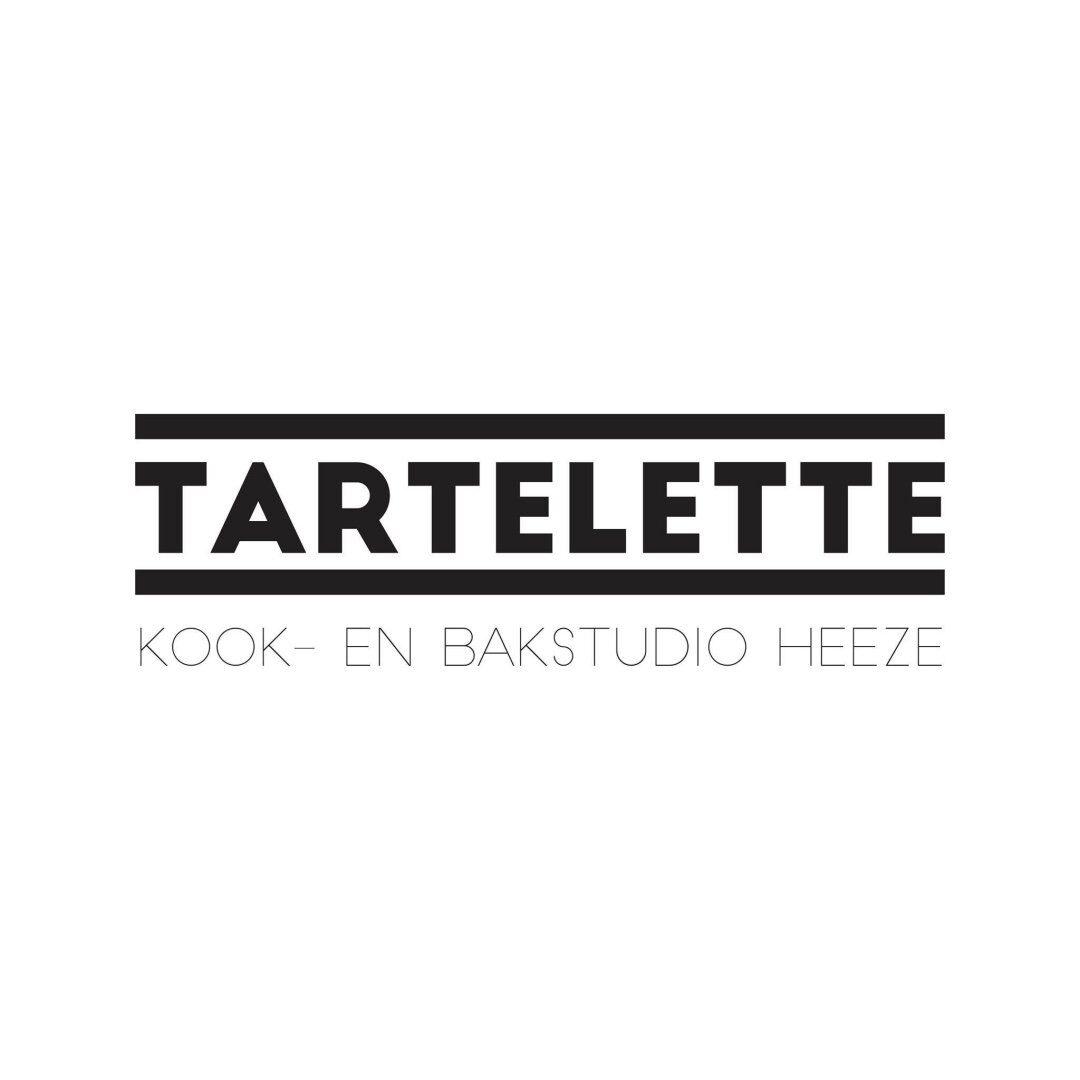 Kookstudio TARTELETTE Heeze